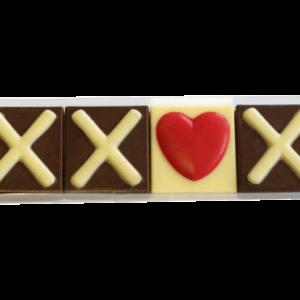 chocoladetablet-ik-hou-van-jou