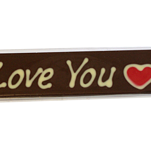 love-you-tablet-chocolate