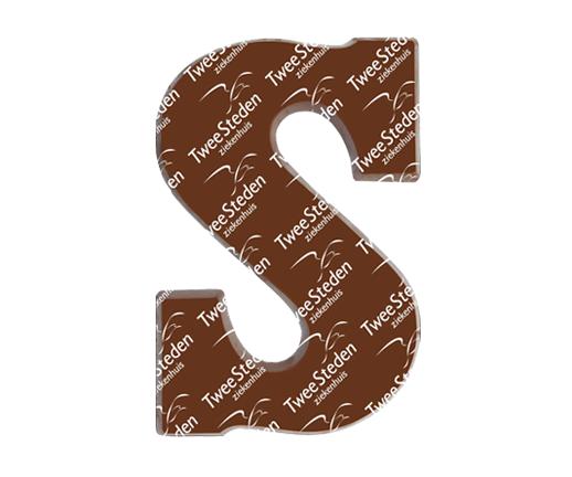 letter-met-repeterend-logo