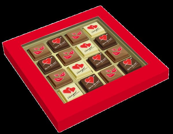 logopralines-valentijn