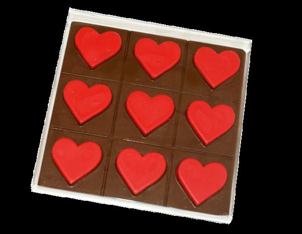 valentijn-tablet-9-hartjes