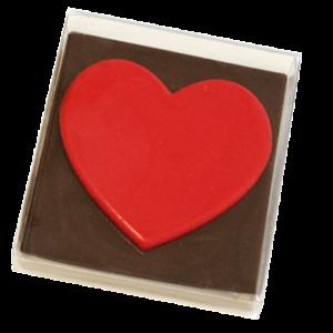 valentijnhart-tablet