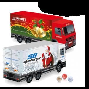 vrachtwagen-3d-kalender