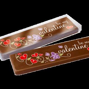 valentijn-wensreep