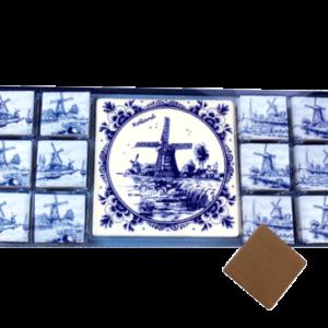 souvenir-chocoladebox-met-tegel