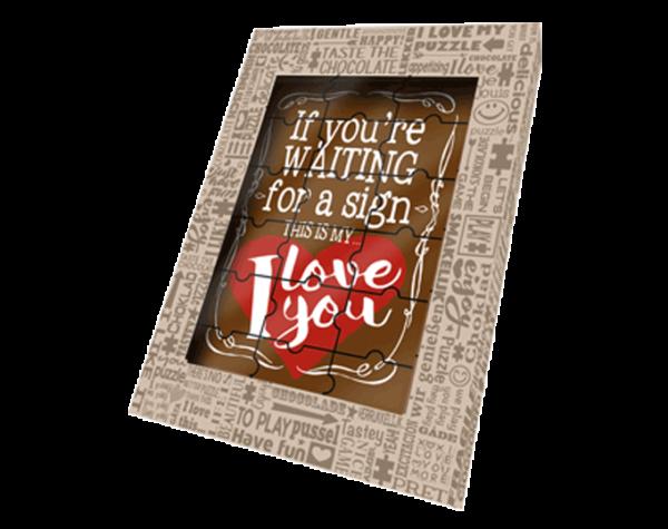 valentijnsdag-chocoladepuzzel