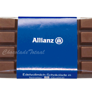 chocolatebar-flowpack-met-wikkel