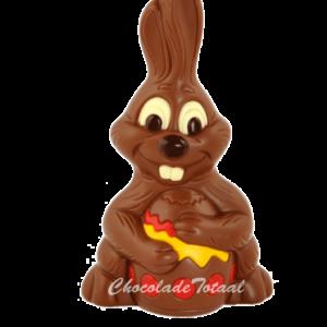 drumpy-chocolade-paashaas