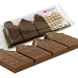 grachtenpandjes-melkchocola
