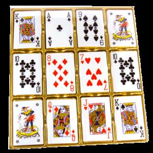 kaartspel-chocolaatjes-24-box