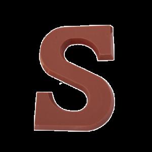 kleine-letter-s