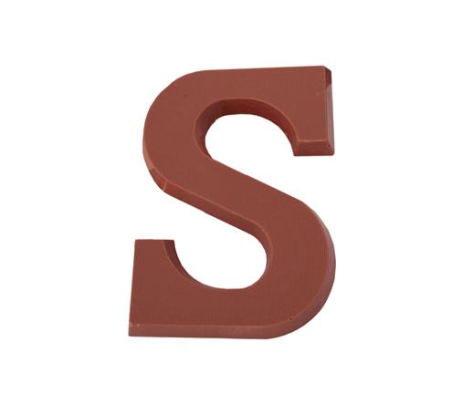 kleine-chocoladeletters