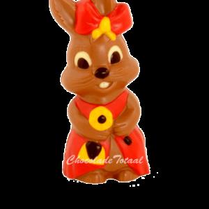 paashaas-noa-chocolade