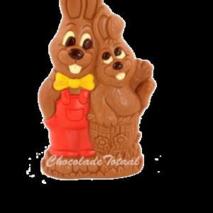 paashazen-chip-en-dale-chocolade