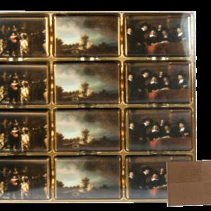 napolitains-rembrandt