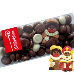 chocolade-kruidnoten
