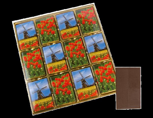 tulpen-en-molens-chocolaatjes