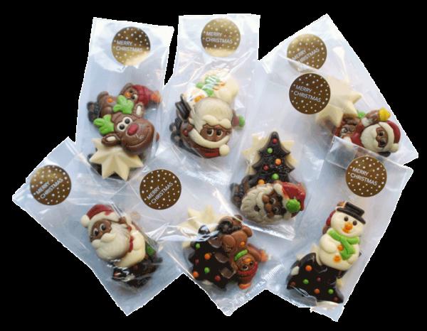 zakjes-leuke-kerstfiguurtjes