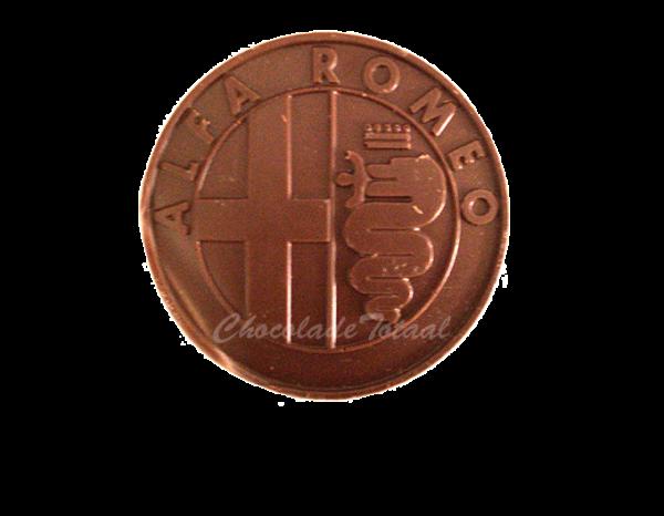 maatwerk-chocolade