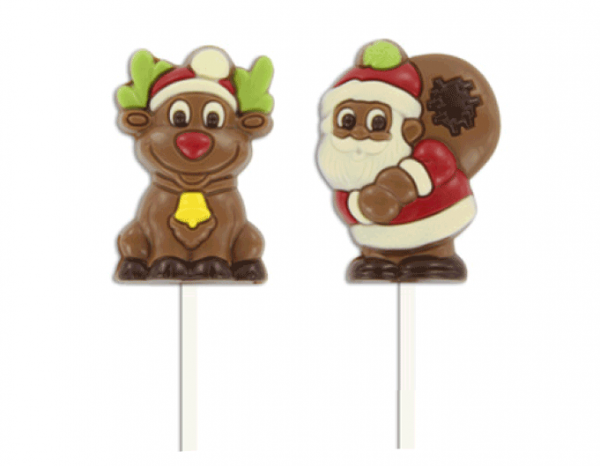 kerst-lollie-chocolade