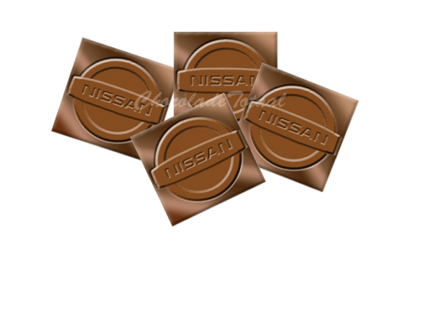 chocolade-in-reliëf