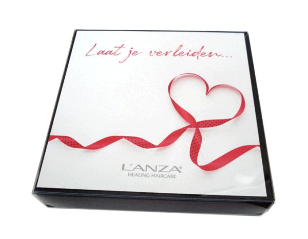 chocoladehartjes-in-luxe-doosje