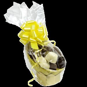 bonbon-paasei
