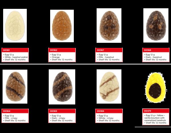 gevulde-eitjes