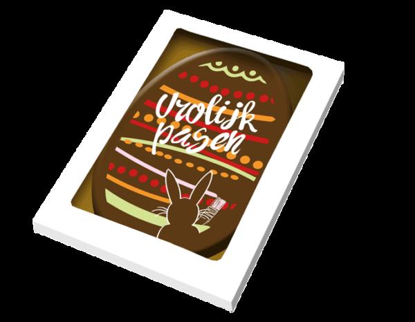 bedrukte-chocoladekaart