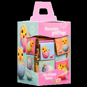 paasbox-met-chocolaatjes