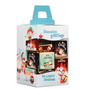 kerstchocolaatjes-in-leuke-box
