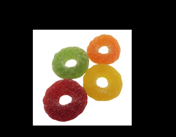 fruit-kristal-kerstkransjes