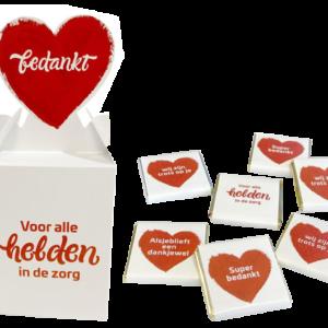helden-in-de-zorg-chocoladegeschenk