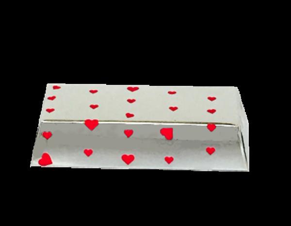 valentijn-doosje-doosje-met-chocolade