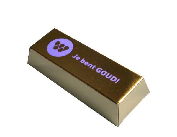 bedrukt-goudstaafje-chocolade