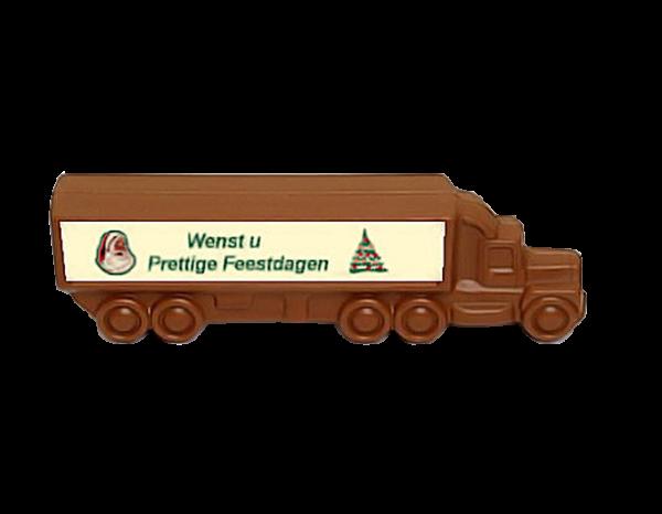 vrachtwagen-chocolade-met-logo
