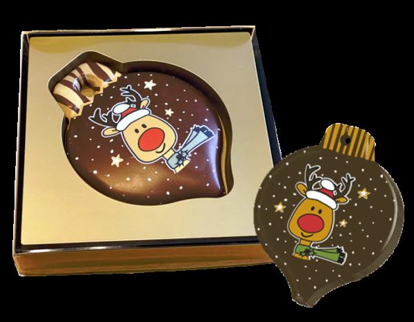 kerstbal-van-chocola