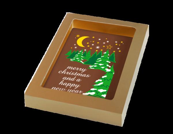 kerstkaart-van-chocola