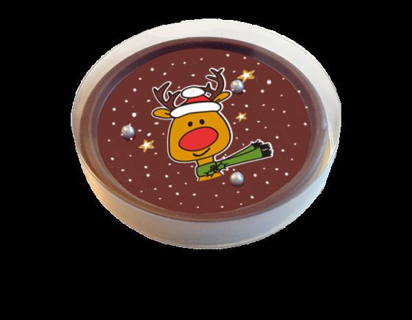 spelletje-van-chocola