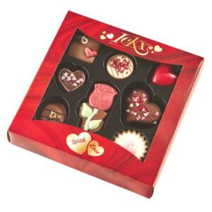 leuk-valentijn-geschenkje