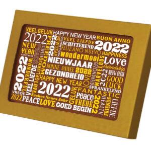 nieuwjaar-chocoladekaart