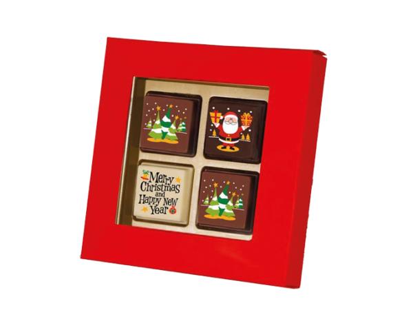 logo-kerstpralines-als-kerstgeschenk