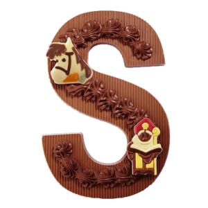 reuze-chocoladeletter-450-gram
