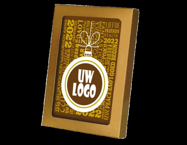 logo-kaart-nieuwjaar
